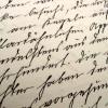おっさんだって美文字になりたい【サタデープラス:悪筆セラピー】 綺麗なボールペン字へ。
