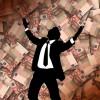 「財前和子」と書くと、あなたのお金に対する考え方が分かりますよ・・・ 【ソレダメ】