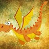 【昔ハマった懐かしゲーム】ドラゴンクエスト:正に「伝説の始まり・・・」