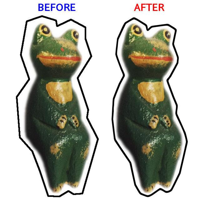kero-before-afuter