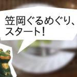 【笠岡ぐるめぐり】 おっかさんのカレーやがな! cafe de toi サンロックのカツカレー!