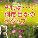 【庄原オープンガーデン】 府中は絶対通るなよ! 美しいお庭にデジャブを見る秋
