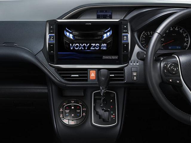 voxy-11