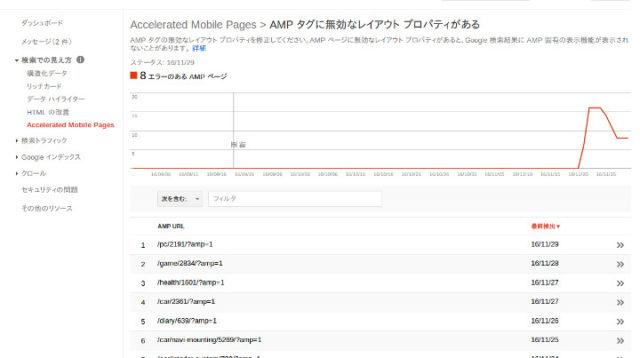 amp-simple-4